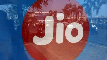 Abu Dhabi's Mubadala to invest Rs 9,094 crore in Jio Platforms