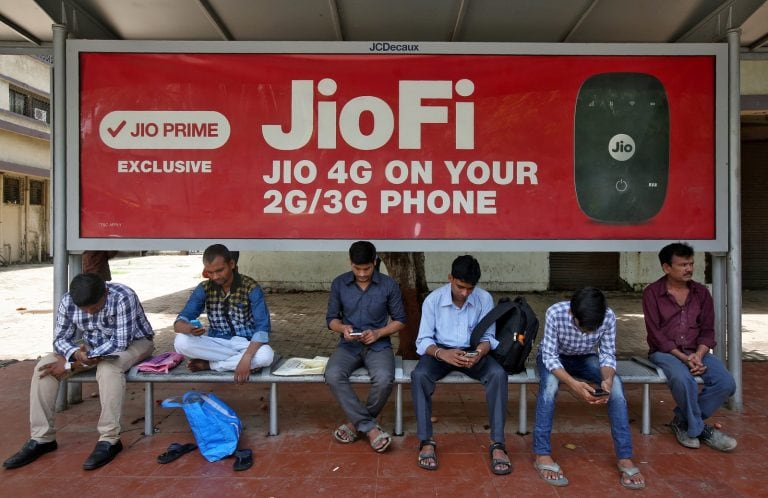 Read the full text of Reliance Jio's letter to COAI