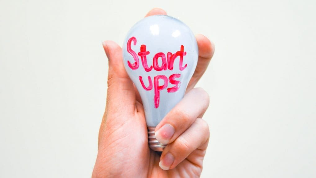 Startups demand change in listing requirements, says report