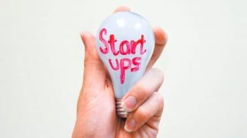 Startup digest: Top stories of the day