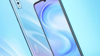 Vivo V17 pro smartphone launched in India. See price, features here