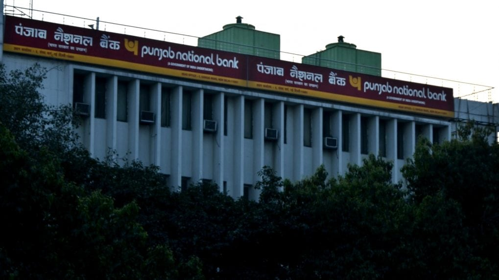 Don't see any more painful accounts in coming quarters, says PNB