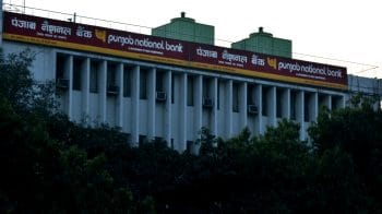 Forensic audit bares 'modus operandi' of Rs 13,500 crore PNB scam