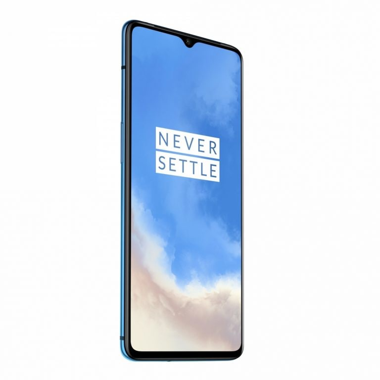 OnePlus 7T, OnePlus TV launched in India: Check prices, specifications, features
