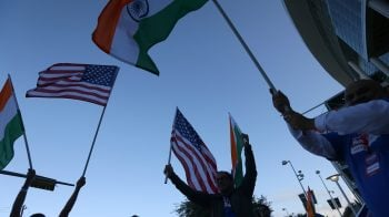 Growth in the number Indian students in the US falls for third straight year