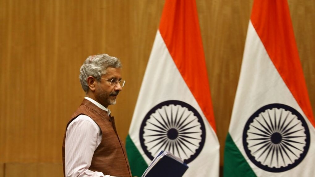 Explained: India's two-year tenure as non-permanent member of UNSC