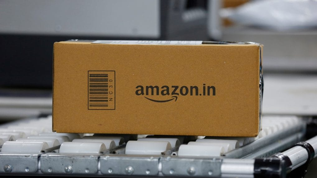Amazon Prime Day: E-tailer says products sold by small businesses could double, this year