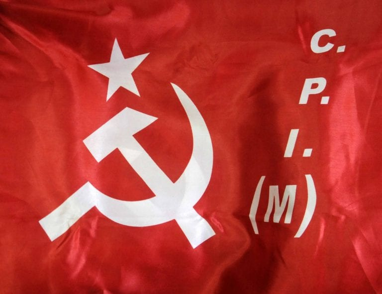 Kerala CPI-M announces candidates for October 21 bypolls