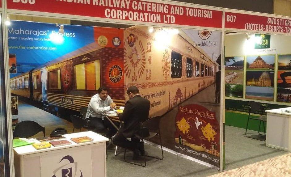 IRCTC to launch Kashi Mahakal Express from Feb 20