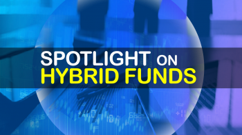 Money Money Money Podcast: Spotlight on hybrid funds