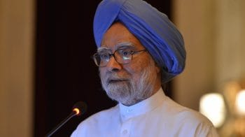 Narendra Modi made false promises to people to misled them, says Manmohan Singh