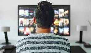 Indian video streaming market is headed for a boom, but more revenue streams needed