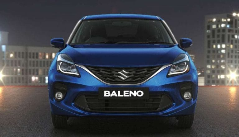 Maruti Suzuki's car sales now dominated by BS6 vehicles, says report
