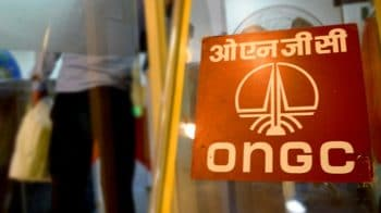 ONGC fined Rs 2.05 crore for causing environmental pollution in Assam