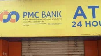 PMC Bank account holder, a former Jet Airways employee, dies of stroke after attending protest
