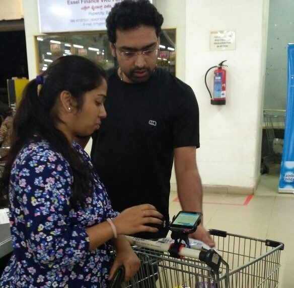 Young Turks: Here's how Perpule is revamping offline shopping experience