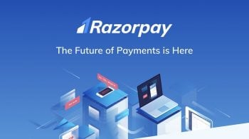 Razorpay raises $160 million led by Sequoia Capital and GIC; Valuation triples to $3 billion