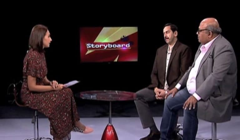 Storyboard: Industry experts discuss evolution of media buying over the years