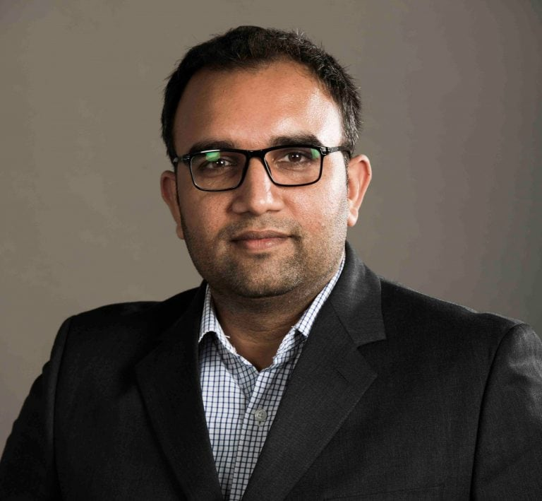 OLX India CEO charts growth strategy, targets 10 crore monthly active users by 2020