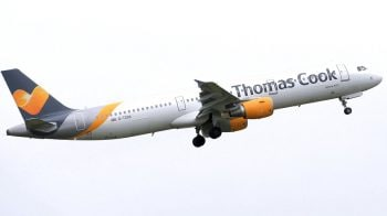 Here's why Thomas Cook (India) was unaffected from Thomas Cook's collapse