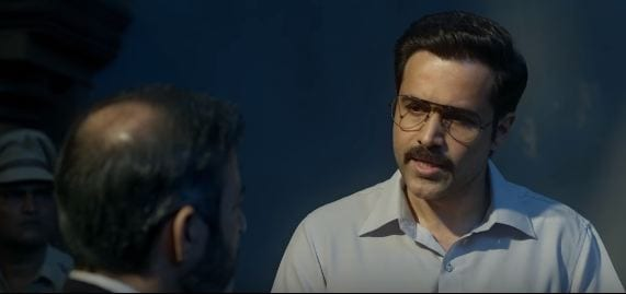 Why Cheat India. Release date: January 18;Budget: Rs 20 crore;Box office collection: Rs 8.6 crore