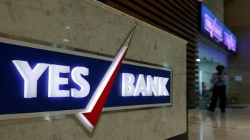Rana Kapoor's family owned Morgan Credits sells 2.3% stake in YES Bank