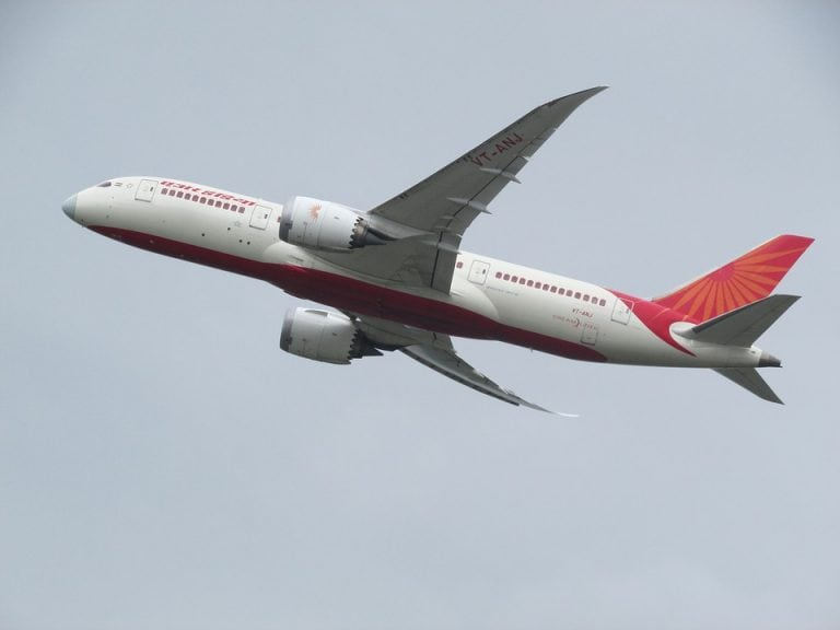 Govt may hive off more debt from Air India to woo buyers