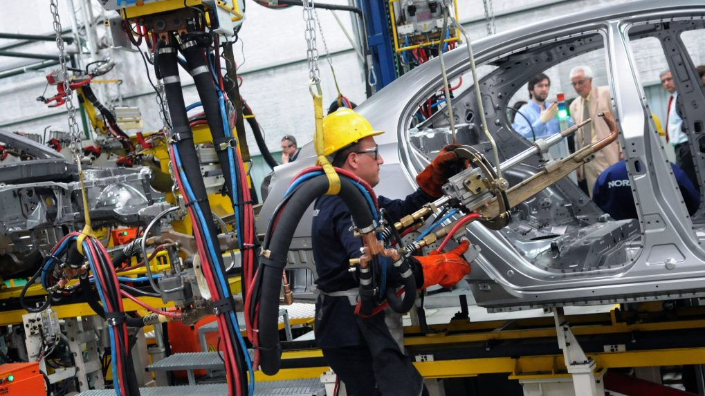 COVID-19 restart: Auto component cos staring at cash flow, workforce and demand shortfall