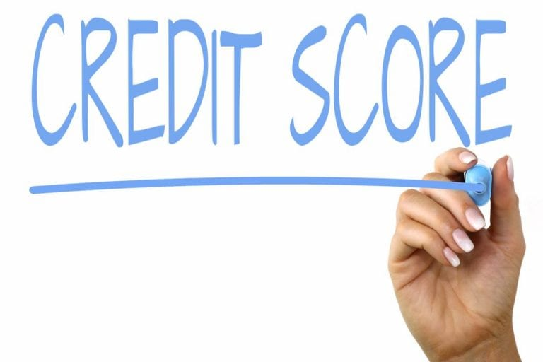 CIBIL Score: How does a hard or a soft enquiry impact your credit score?