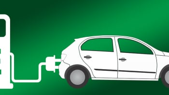 Explained: Transport ministry's clarification on batteries of new electric vehicles being sold separately