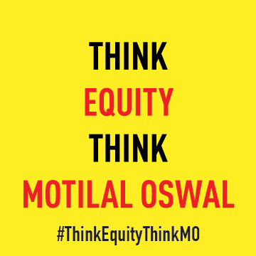 Mid-Cap Mutual Funds: Motilal Oswal Midcap 30 Fund Direct-Growth | 1 Month Return: 3.72 percent | 3 Year: 2.28 percent | 5 Year: 11.92 percent
