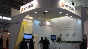 OnMobile promoter sells part stake at Rs 75-80 per share