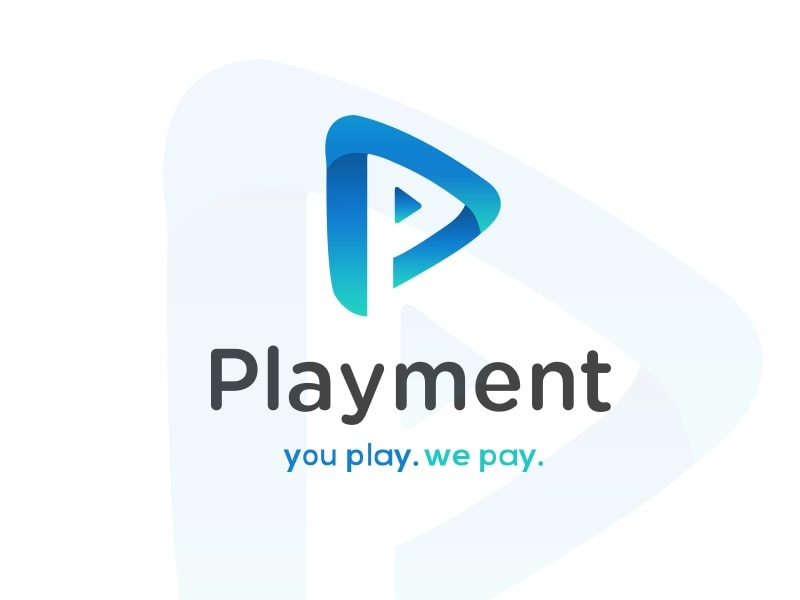 #6 Playment- Playment is a fully managed data labeling platform generating training data for computer vision models at scale.