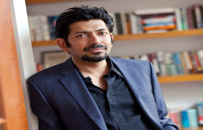 Pulitzer Prize winner, cancer expert Siddhartha Mukherjee on his upcoming books, dislike for social media and love for writing