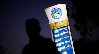 Petrol price up 30 paise, diesel 26 paise, highest level since Sept 2018