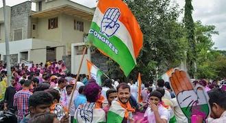 Congress leaders fear ripple effect from Punjab turmoil