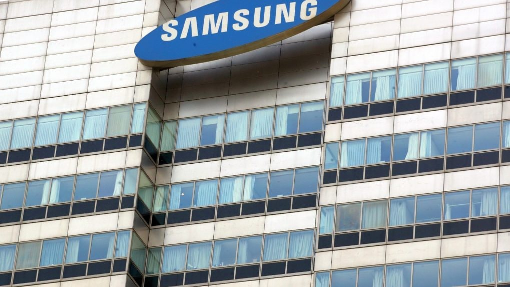 These 3 Samsung smartphones will not receive any future security updates