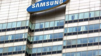 Samsung's second-quarter chip sales unlikely made up for smartphone weakness