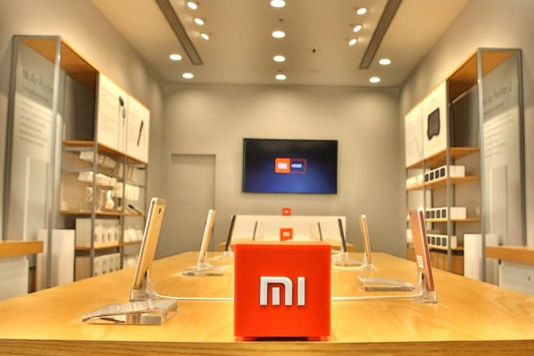 Xiaomi tops as India smartphone market saw 4.9 crore units shipped in Q3
