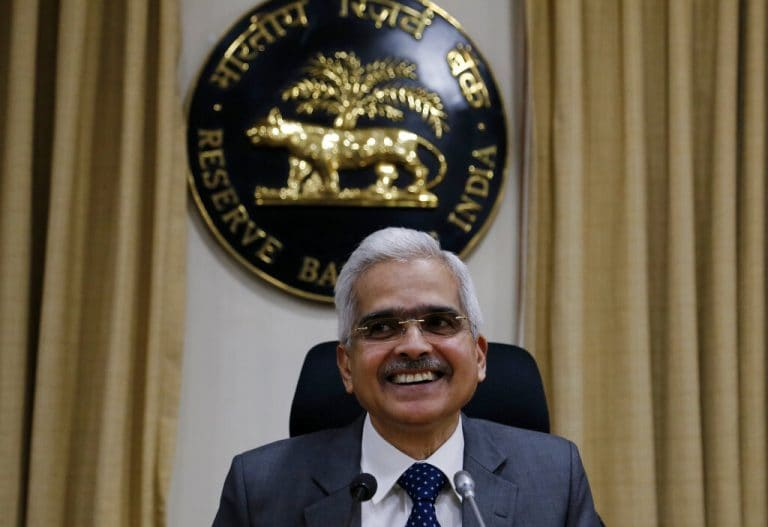 RBI Monetary Policy: An unexpected pause and the evolution of a central banker