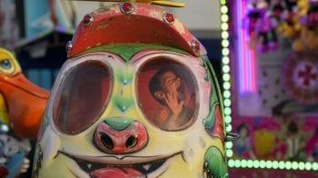 Romania's autumn fairs delight all ages, incomes