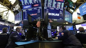 Wall Street slumps as rise in virus cases dims economic outlook