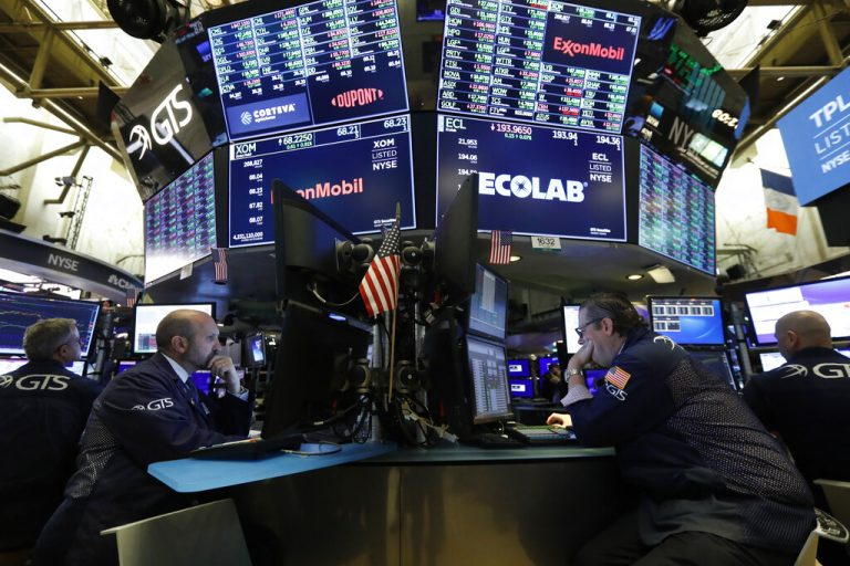 <p>Divided outcome in US polls to help emerging markets, says Morgan Stanley</p>