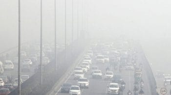 GRAP to come into force to combat pollution in Delhi