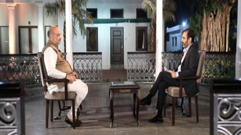 Amit Shah Exclusive: From upcoming state elections to the economic slowdown, here is the full transcript of the interview