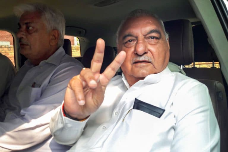 Haryana Assembly election results: These were the smallest and biggest winning margins