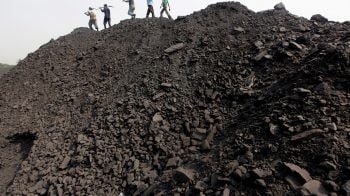 Mahanadi Coal Railway scouts for CEO to rollout Rs 1,700 crore project