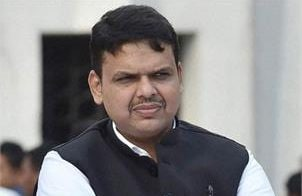 Cyclone Nisarga: Rs 100 crore Maharashtra package meagre, says Devendra Fadnavis