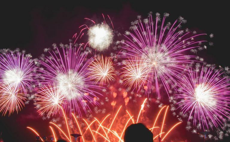 Diwali brings cheer to retailers despite cautious buying sentiment