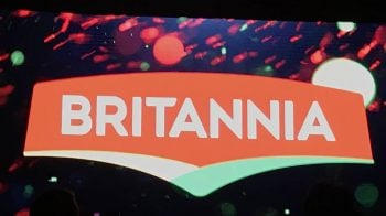 Britannia Q4 results: Here're the key takeaways